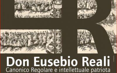 Don Eusebio Reali